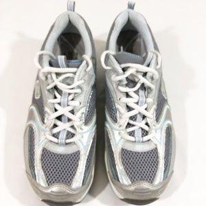 Skechers Shape Ups Womens Size 9 Shoes